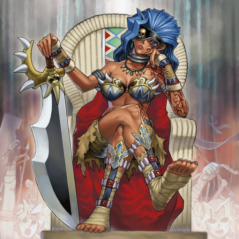 File:AmazonessQueen-TF05-JP-VG.png