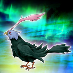 BlackwingAuroratheNorthernLights-TF05-JP-VG.png