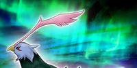 Alanera - Aurora l'Aurora Boreale