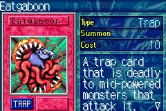 File:Eatgaboon-ROD-EN-VG.png