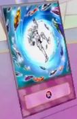 FragmentFusion-EN-Anime-AV