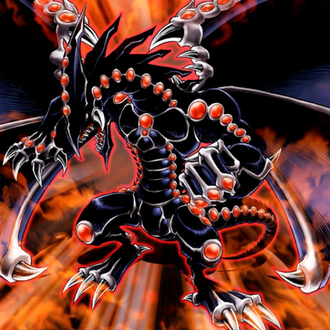 File:GandoratheDragonofDestruction-TF04-JP-VG.png