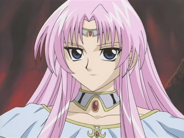 File:GoddessVerdandesGuidance-JP-Anime-DM-NC.png