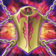HeraldryBlast-OW