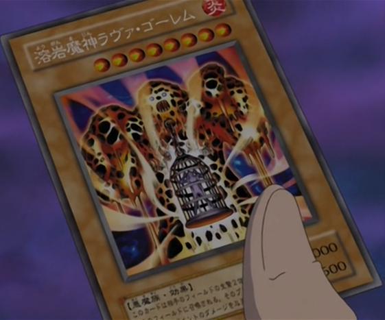 File:LavaGolem-JP-Anime-DM.png