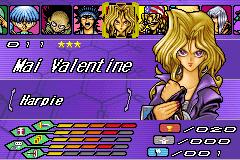 File:Mai Valentine-WC4.png