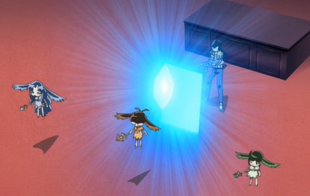 File:MiracleStone-JP-Anime-5D-NC.png