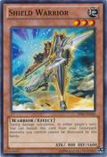 ShieldWarrior-BP01-EN-C-UE