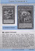 StrategyCard4-DP08-FR