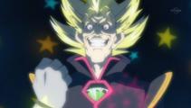 Yu-Gi-Oh! ZEXAL - Episode 060