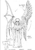 ChangeofHeart-JP-Anime-DM-ConceptArt-Bakura