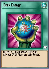DarkEnergy-BAM-EN-VG