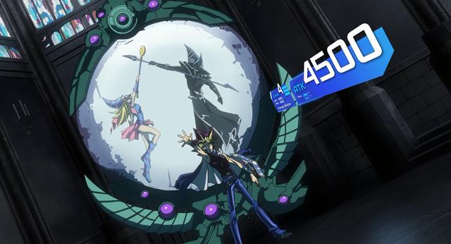 File:DimensionReflector-JP-Anime-MOV3-NC.png