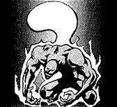 File:Ectoplasmer-JP-Manga-DM-CA.png