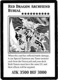 HotRedDragonArchfiendBane-EN-Manga-5D