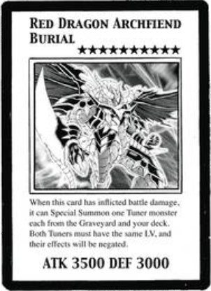 File:HotRedDragonArchfiendBane-EN-Manga-5D.png