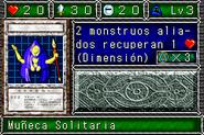 RogueDoll-DDM-SP-VG