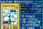 WeatherControl-ROD-IT-VG