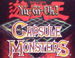 File:CM logo.png