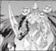 File:DDProudChevalier-EN-Manga-AV-CA.png