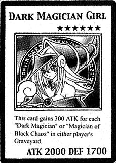 File:DarkMagicianGirl-EN-Manga-R.png