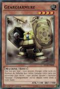 Geargiarmor-SDGR-FR-C-1E