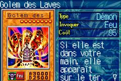 File:LavaGolem-ROD-FR-VG.png