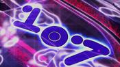 Number107GalaxyEyesTachyonDragon-JP-Anime-ZX-CloseUp