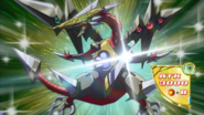 OddEyesLancerDragon-JP-Anime-AV-NC