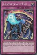 SoulDrain-AP04-FR-SR-UE