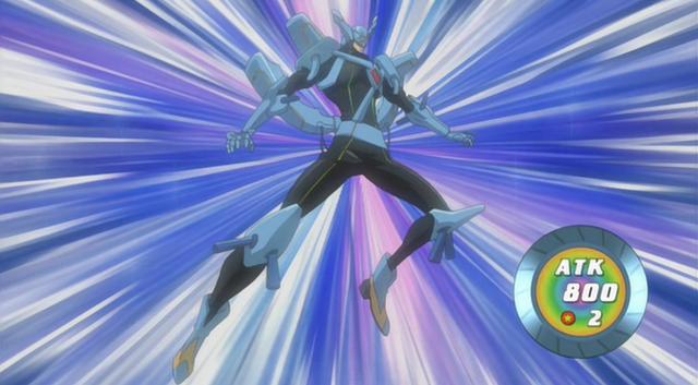 File:TGStriker-JP-Anime-5D-NC.png