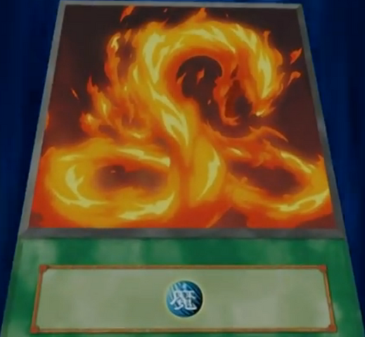 File:WildFire-EN-Anime-GX.png
