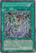 CyberdarkImpact-TAEV-DE-ScR-UE