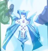 DiceLeveler-JP-Anime-ZX-Slots