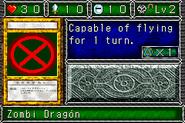 DragonZombie-DDM-SP-VG