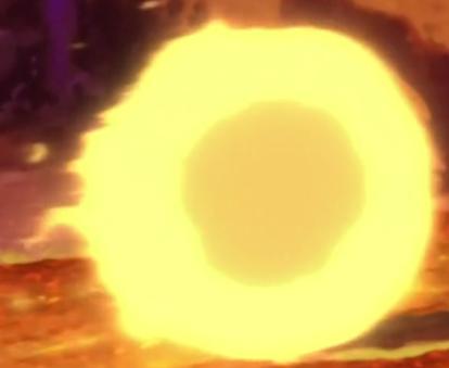 File:FlameBall-JP-Anime-AV-NC-3.png