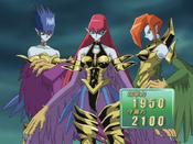 HarpieLadySisters-JP-Anime-GX-NC-2