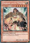 MajestysFiend-PRIO-IT-ScR-1E