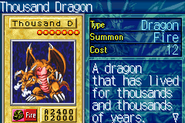 ThousandDragon-ROD-EN-VG