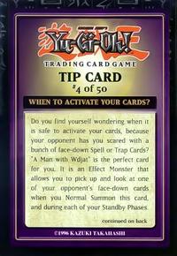 TipCard4-DR1-EN-Front