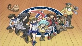 File:Yu-Gi-Oh! GX characters.jpg