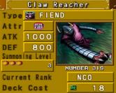 ClawReacher-DOR-EN-VG
