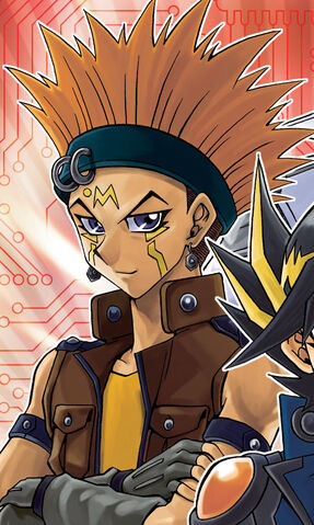 File:Crow manga portal.jpg