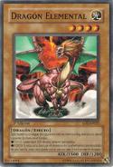 ElementDragon-SOD-SP-C-1E