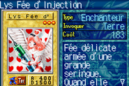 InjectionFairyLily-ROD-FR-VG