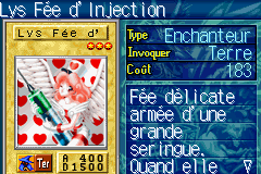 File:InjectionFairyLily-ROD-FR-VG.png