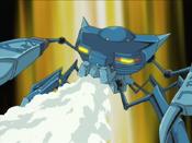 KA2DesScissors-JP-Anime-GX-NC-2