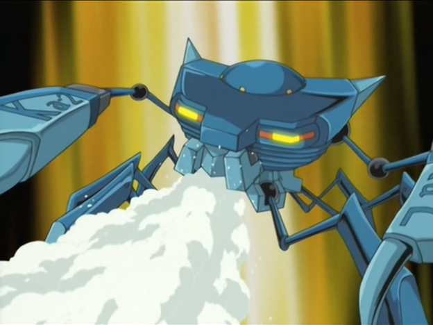 File:KA2DesScissors-JP-Anime-GX-NC-2.png
