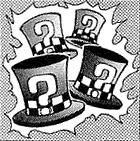 MagicalHats-JP-Manga-DM-CA