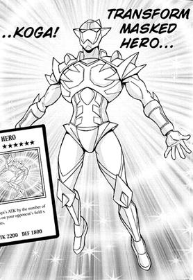 File:MaskedHEROKoga-EN-Manga-GX-NC.png